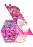 Virgin Pleasure Tightening Gel 50 Per Bowl