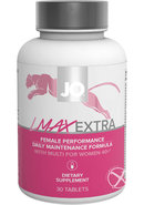 Jo Women 40 Plus Daily Boost Supplemnt 30ct