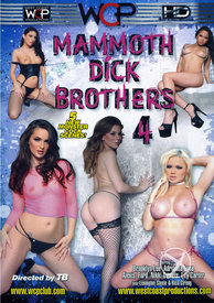 Mammoth Dick Brothers 04