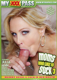 Moms Who Like To Suck 03