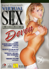 Virtual Sex Devon