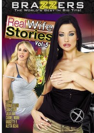 Real Wife Stories 05